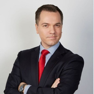 avatar for Austin Petersen