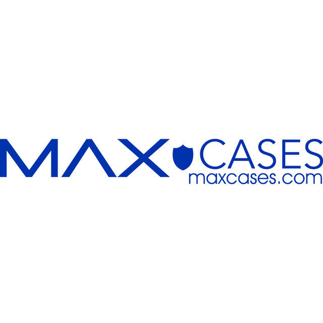 avatar for MAXCases