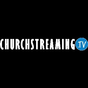 avatar for ChurchStreaming.TV