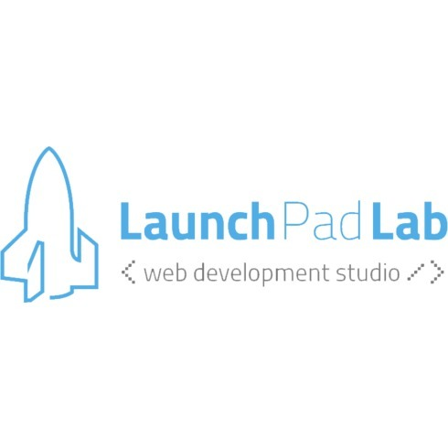 avatar for Launchpad Lab