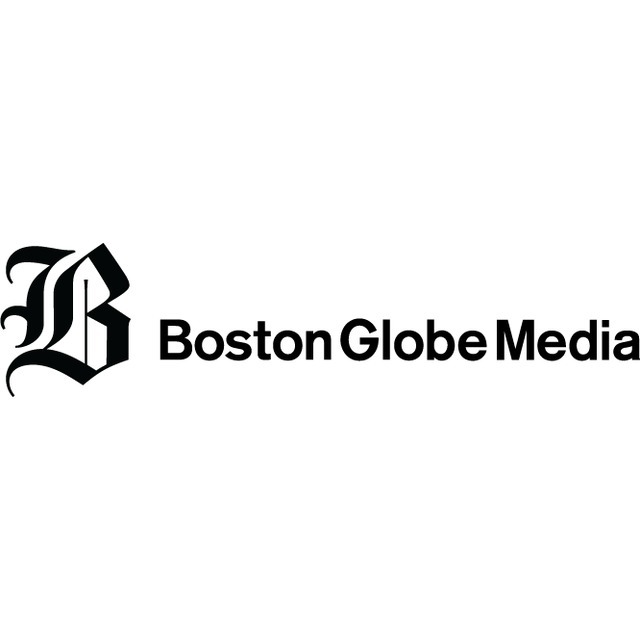 avatar for Boston Globe Media