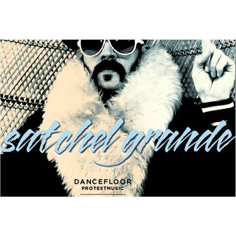avatar for Satchel Grande