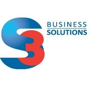 avatar for S3 Business Solutions