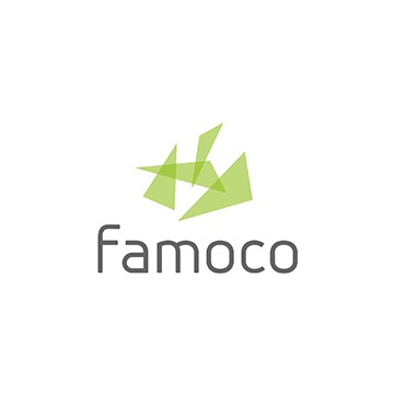 avatar for FAMOCO