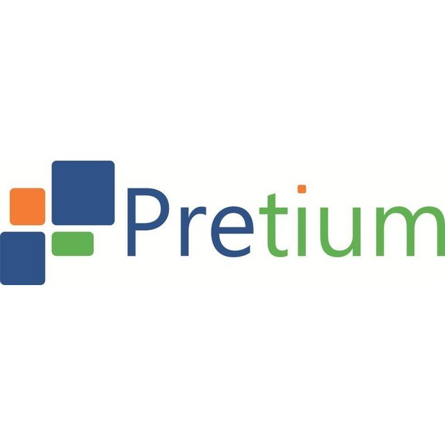 avatar for Pretium Engineering Inc.