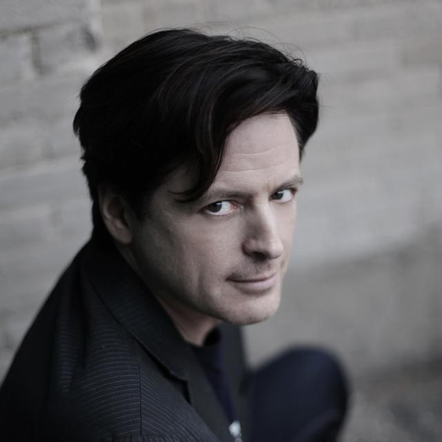 avatar for John Fugelsang