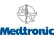 avatar for Medtronic, Inc.