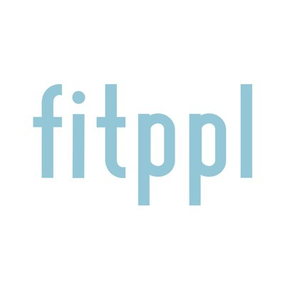 avatar for fitppl