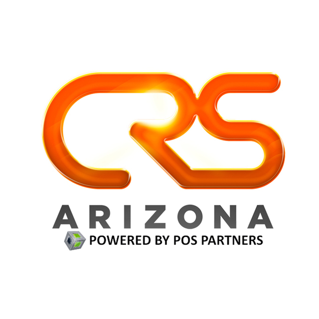 avatar for CRS Arizona