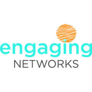 avatar for Engaging Networks
