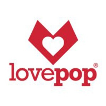 avatar for Lovepop