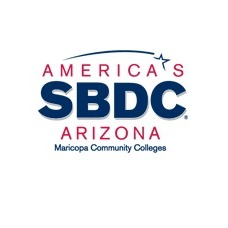 avatar for Maricopa SBDC