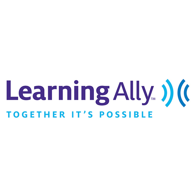 avatar for Learning Ally