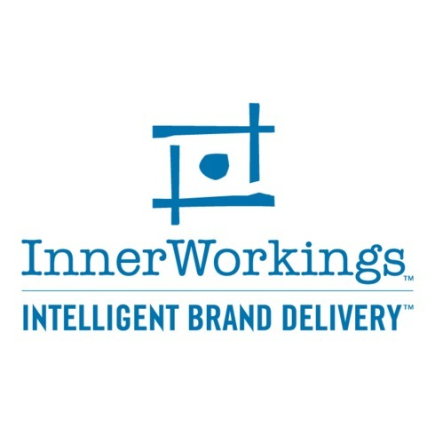 avatar for Innerworkings, Inc.