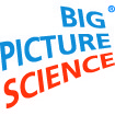 avatar for Big Picture Science