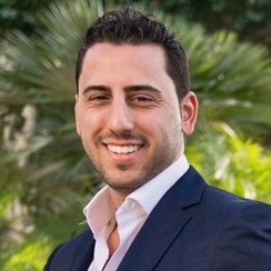 avatar for Josh Altman