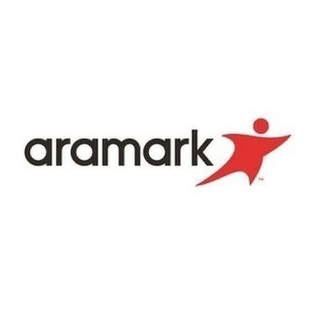 avatar for Aramark K12 Education