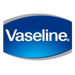 avatar for Vaseline