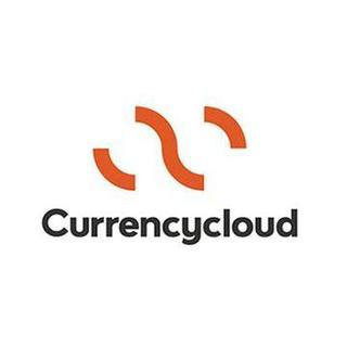 avatar for Currencycloud