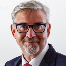 avatar for Professor Henrik Schärfe