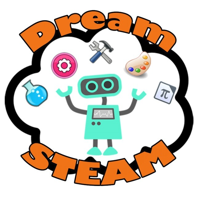 avatar for DreamSteamKits