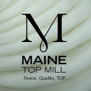 avatar for Maine Top Mill