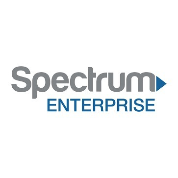avatar for Spectrum Enterprise