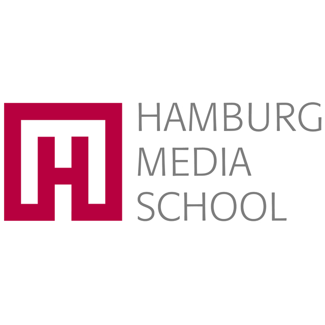 avatar for Hamburg Media School