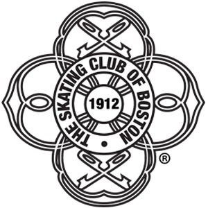 avatar for Skating Club of Boston