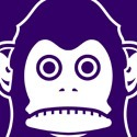 avatar for MonkeyMan504