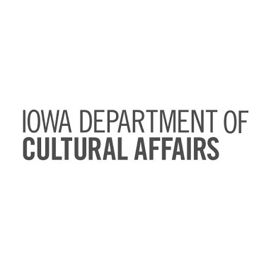 avatar for Iowa Department of Cultural Affairs