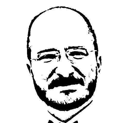 avatar for Dieter Werthmüller