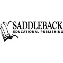 avatar for Saddleback Educational Inc.