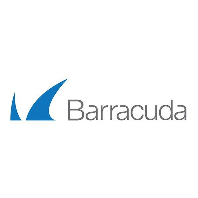 avatar for Barracuda Networks