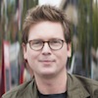 avatar for Biz Stone