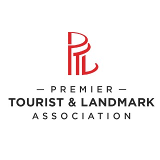 avatar for Premier Tourist and Landmark Association