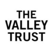 avatar for The Valley Trust