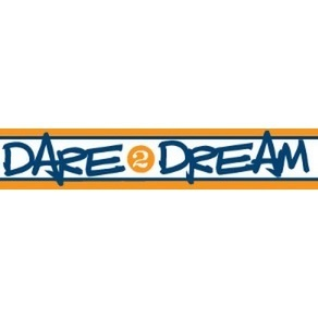 avatar for Dare 2 Dream
