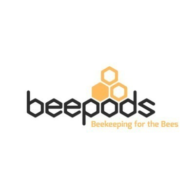 avatar for Beepods