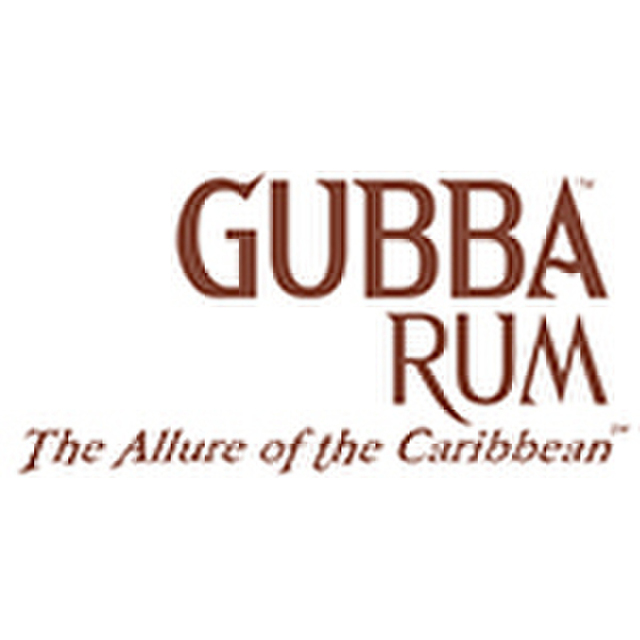 avatar for Gubba Rum
