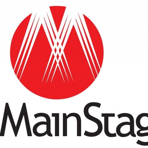 avatar for Mainstage Theatrical Supply, Inc.