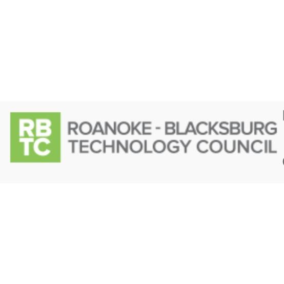 avatar for Roanoke Regional Partnership, Blacksburg Technology Council