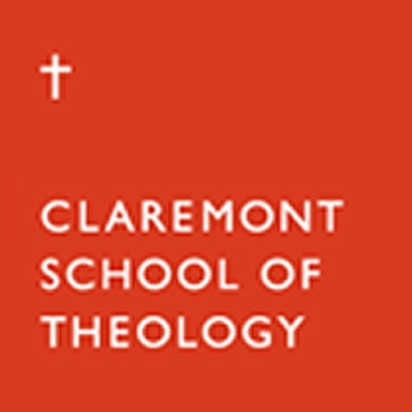 avatar for Claremont School of Theology