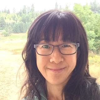 Sylvia Chong