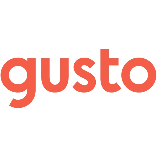 avatar for Gusto