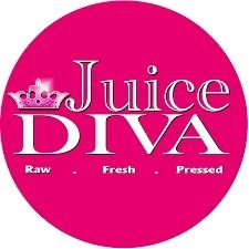 avatar for Juice Divas