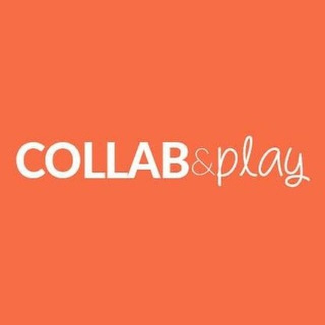 avatar for Collab&Play