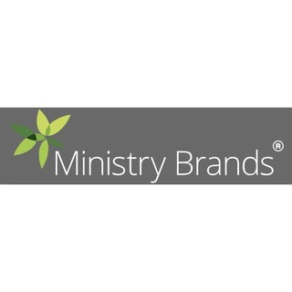 avatar for Ministry Brands