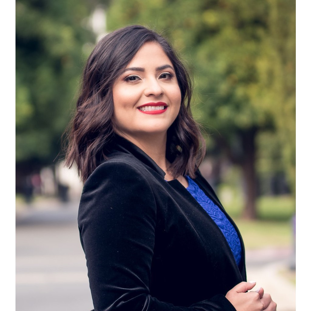 Angelica Maria Cepeda Jimenez cabe 2019: full schedule