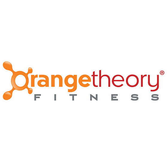 avatar for Orange Theory